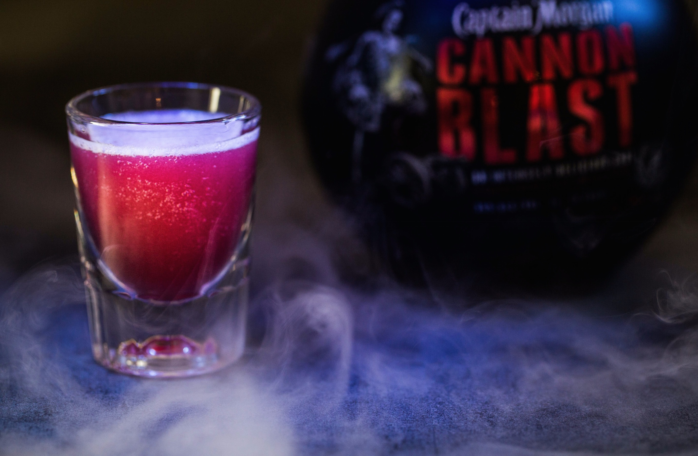 New orleans inspired cocktails to celebrate mardi gras for Classic new orleans cocktails